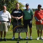 Michigan Sting Hockey Club Foursome 2.JPG