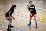 Valencia Basquet -NBA Juvenil F Autonómico