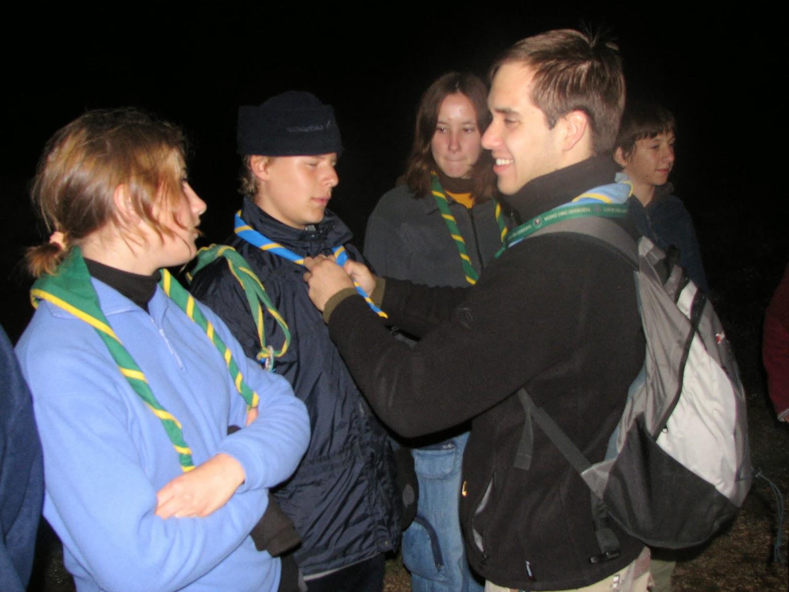 Prehod PP, Ilirska Bistrica 2005 - picture%2B081.jpg
