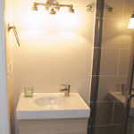 bathroom-renovation-salt-lake-city-utah.jpg