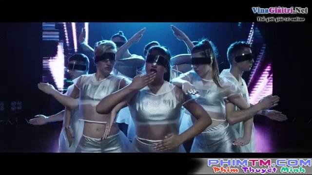 Xem Phim Vũ Điệu Đam Mê - Born To Dance - phimtm.com - Ảnh 1