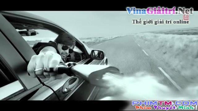 Xem Phim Cuộc Chiến Gangster - Teraa Surroor - phimtm.com - Ảnh 4