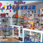 Bazar La Diana.jpg