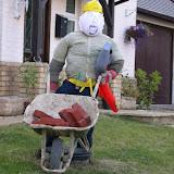 ScarecrowFestival2004