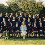 1990_class photo_Campion_2nd_year.jpg
