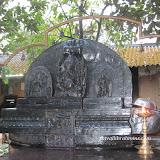 Southadka Shri Mahaganapathi Temple