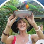Justine OBRIEN