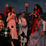 2002 The Gondoliers  - DSCN0483.JPG
