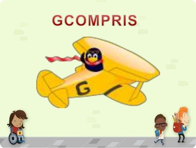 gcompris-3-638