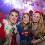 carnavals-sporthal-dinsdag_2015_071.jpg