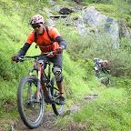 Tibet Trail jagdhof.bike (44).JPG