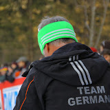 Biathlon-WM Ruhpolding 158.jpg