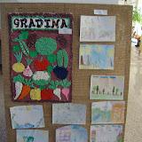 Olimpiada Verde - proiect educational - 6-10 iunie 2011 - DSC00142.JPG