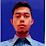 Maulana Mp's profile photo