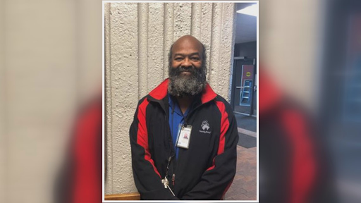 Boulder Valley School District remembers longtime security guard