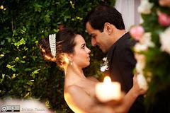 Foto 1889. Marcadores: 04/12/2010, Casamento Nathalia e Fernando, Niteroi