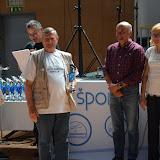 21. športno srečanje diabetikov Slovenije - DSC_1100.JPG
