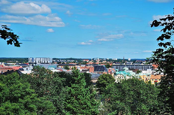 Uppsala08.JPG