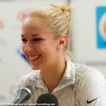 Sabine Lisicki - BGl BNP Paribas Luxembourg Open 2014 - DSC_3185.jpg