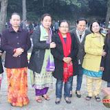मंकी हिलमा बिभिन्न कार्यक्रमका तस्विरहरु २०१६
