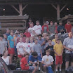 2007 Troop Campouts - group_pic.jpg