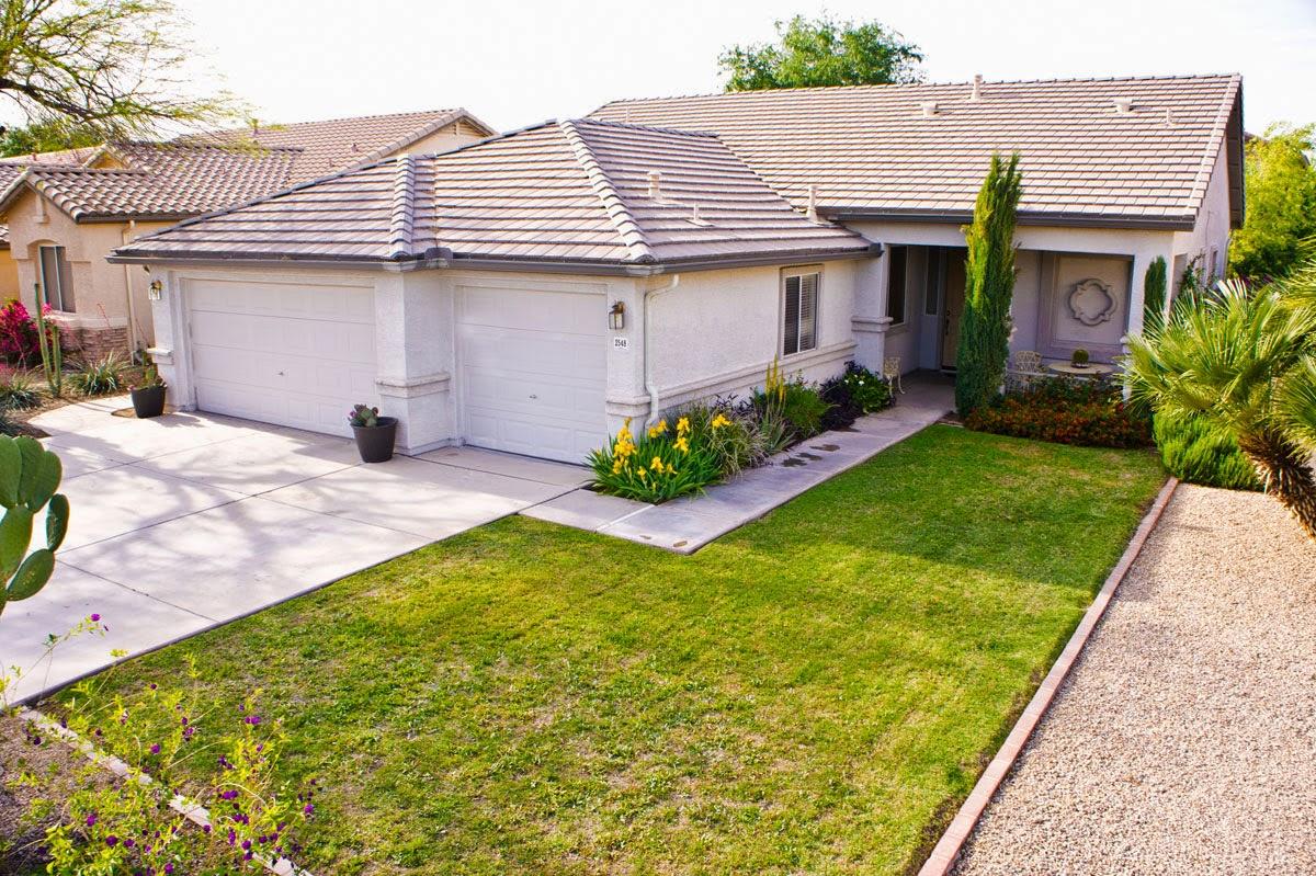 3 bedroom homes for sale in gilbert az 2548 e estrella new homes for sale 3 bedroom 2 bathroom homes for sale