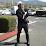 Wagner J Ortiz (Mr. Wj)'s profile photo