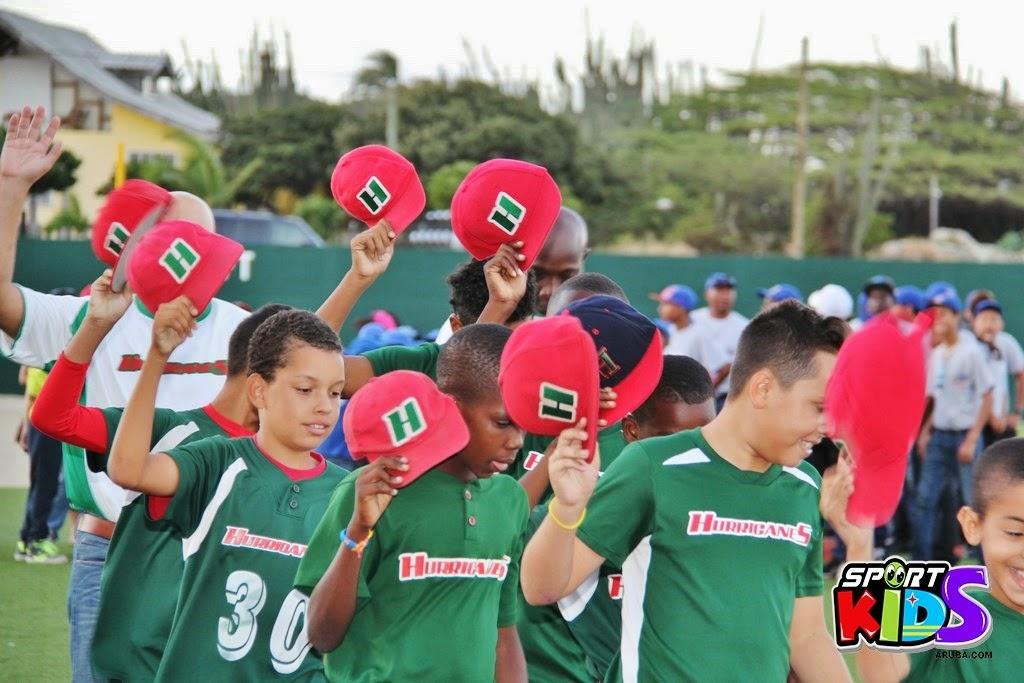 Apertura di wega nan di baseball little league - IMG_1218.JPG