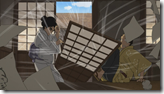 [Ganbarou] Sarusuberi - Miss Hokusai [BD 720p].mkv_snapshot_01.16.03_[2016.05.27_03.53.59]