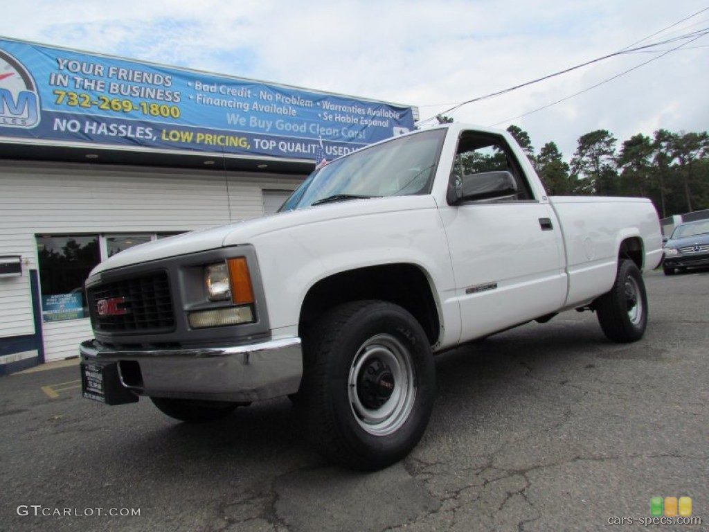 1991 gmc sierra 3500 regular cab specifications pictures prices 1991 gmc sierra 3500 base regular cab pickup 57l v8 4 speed manual sciox Gallery