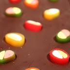 csoki94.jpg