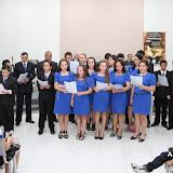 CongressoJovensEAdolescentesADRioDosAnjos27102012