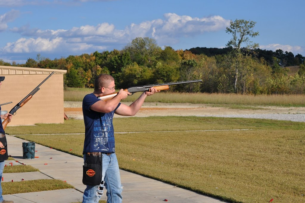 Student Trap Shoot - DSC_0006.JPG