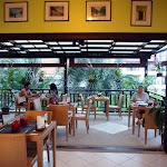 deevana-restaurant.jpg