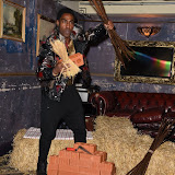 OIC - ENTSIMAGES.COM - Simon Webbe at the The 3 Little Pigs - press day in London  10th June 2015  Photo Mobis Photos/OIC 0203 174 1069