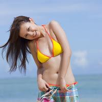 [BOMB.tv] 2009.11 Yuka Konan 虎南有香 ky020.jpg