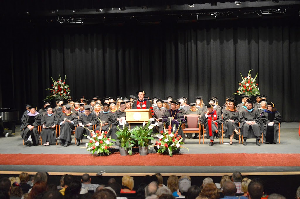 UA Hope-Texarkana Graduation 2015 - DSC_7896.JPG