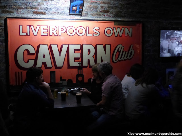 cervezas-the-cavern-liverpool.JPG