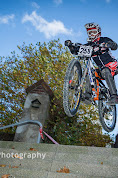 Han Balk City Downhill Nijmegen-0640.jpg