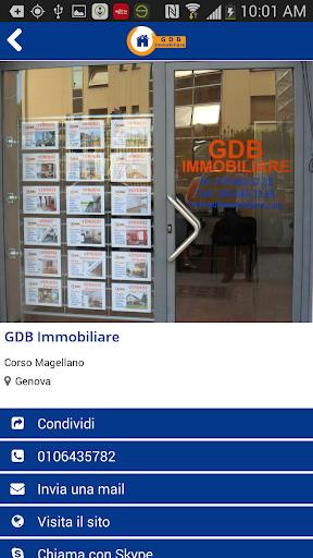 Download gdb immobiliare for pc for Comparis immobili