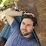 Jonathan Puerto's profile photo