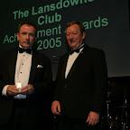 2005 Business Awards 013.JPG