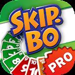 Skip-Bo™ 3.5.3 (Paid)
