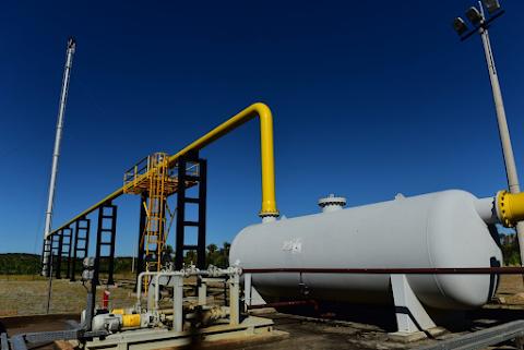Governo auxilia Eneva a encontrar parceiros e ampliar oferta de gás no Maranhão