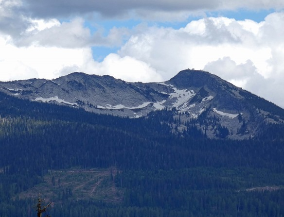 Selkirk Mountains1