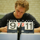 2007 Clubkampioenschappen junior - Finale%2BRondes%2BClubkamp.Jeugd%2B2007%2B034.jpg