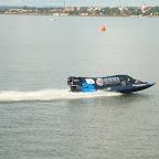 F1 - Power Boat Posadas 2010 010.jpg