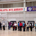 I. Campeonato de Ayto. de Barraco (21).JPG