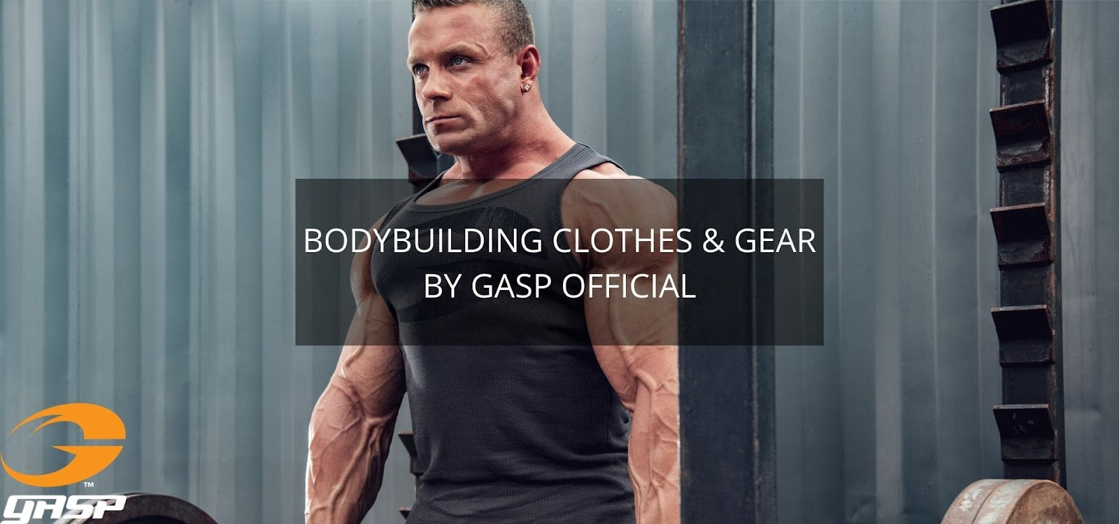 Looking for quality bodybuilding clothing with extra large sizes ? Visit Mg Activewear to shop bodybuilding clothes in Dubai , UAE.