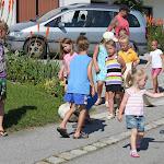 2014-07-19 Ferienspiel (8).JPG